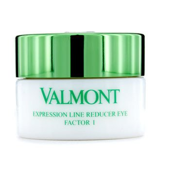 Valmont Prime AWF Expression Line Reducer Eye Factor I  15ml/0.51oz