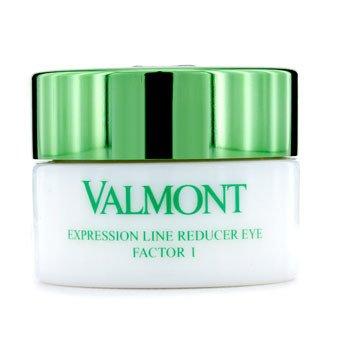 Valmont Prime AWF Reductor L�neas Expresi�n Ojos Factor I  15ml/0.51oz