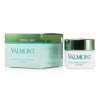 Valmont Prime AWF Reductor L�neas Expresi�n Factor I  50ml/1.7oz