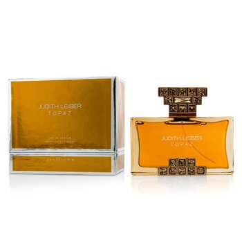 Judith Leiber Topaz Eau De Parfum Spray  40ml/1.3oz