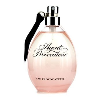 Agent Provocateur Eau Provocateur Eau De Toilette Spray 50ml/1.7oz