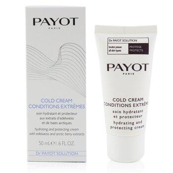 PayotDr Payot Solution Crema Fr�a Condiciones Extremas 50ml/1.6oz