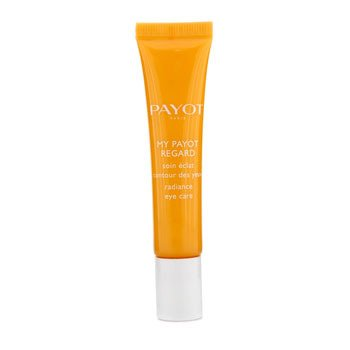 PayotMy Payot Regard 15ml/0.5oz