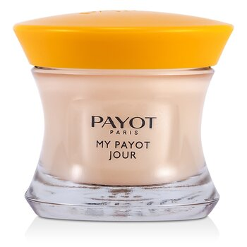 My Payot - Day CareMy Payot Jour 50ml/1.6oz