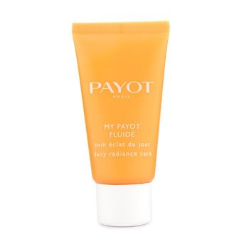 My Payot - Day CareMy Payot Fluide 50ml/1.6oz