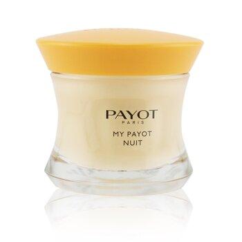 PayotMy Payot Noche 50ml/1.6oz