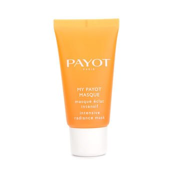 My Payot - CleanserMy Payot Masque 50ml/1.6oz