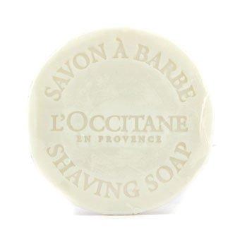 L'OccitaneCade Sabun Cukur Isi Ulang 100g/3.5oz