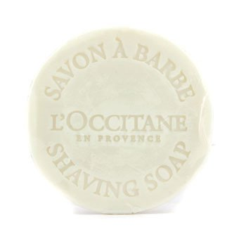 L'OccitaneCade Jab�n Afeitado Recambio 100g/3.5oz