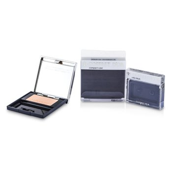 KaneboCoffret D'or Color Blush (With Case, Without Applicator )