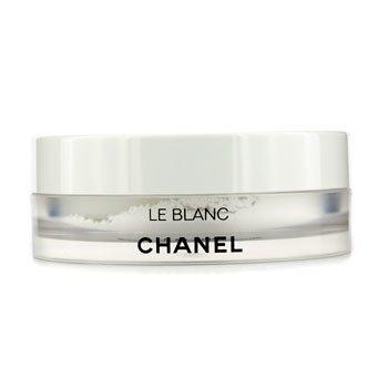 �����駽�� Le Blanc Pearl Light Brightening SPF10 - # 10 Cristalline 10g/0.35oz