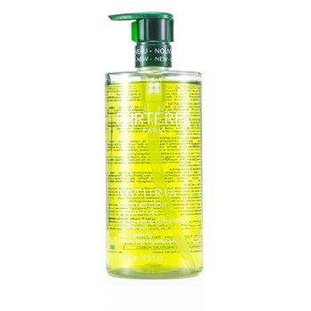Rene FurtererNaturia Gentle Shampoo 500ml/16.9oz