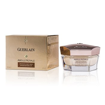 GuerlainAbeille Royale Nourishing Night Cream 50ml/1.6oz