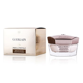 GuerlainAbeille Royale Nourishing Day Cream 50ml/1.6oz