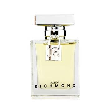 John Richmond Eau De Parfum Spray  50ml/1.7oz