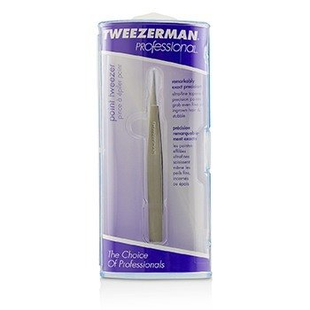 TweezermanProfessional Point Tweezer