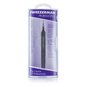 TweezermanProfessional Stainless Steel Herramienta vello interno