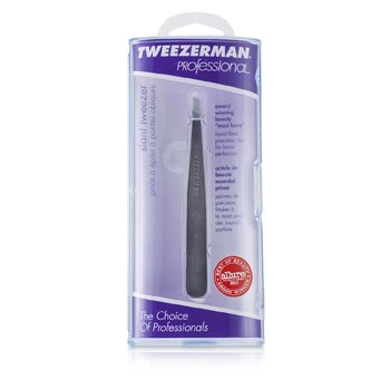 Tweezerman Professional Slant Tweezer - 14446130009