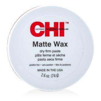 CHICera Mate (Crema Fijadora mate) 74g/2.6oz