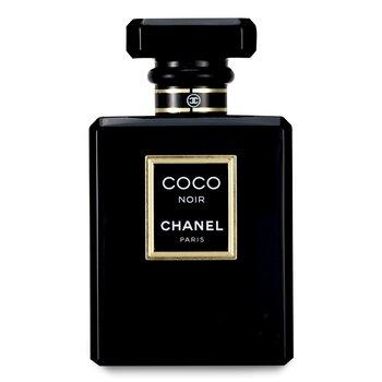 ChanelCoco Noir Eau De Parfum Spray 50ml/1.7oz