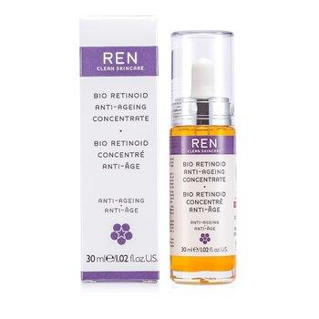 Ren Bio Retinoid Anti-Ageing Concentrate  30ml/1.02oz