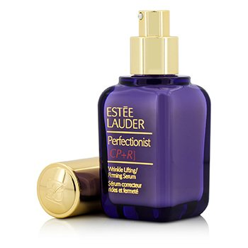 Estee LauderPerfectionist [CP+R] Wrinkle Lifting/Firming Serum (For All Skin Types) 50ml/1.7oz