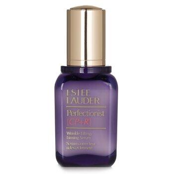 Estee Lauder Perfectionist [CP+R] Serum Antiarrugas Reafirmante (Todo tipo de piel)  50ml/1.7oz