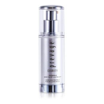 Prevage Clarity Targeted Skin Tone Corrector  30ml/1oz
