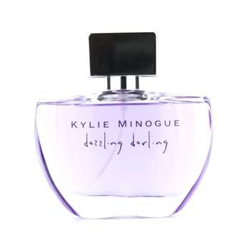 Kylie Minogue Dazzling Darling Eau De Toilette Spray  50ml/1.7oz