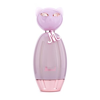 Katy Perry Meow! Eau De Parfum Spray  175ml/6oz