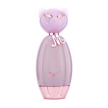 Katy PerryMeow! Eau De Parfum Vap. 175ml/6oz