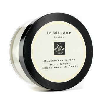 Jo MaloneBlackberry & Bay Body Cream 175ml/5.9oz