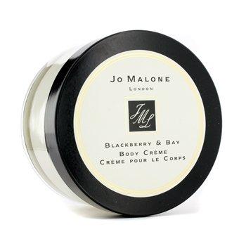 Jo Malone Blackberry & Bay Body Cream 175ml/5.9oz