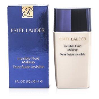 Estee Lauder Invisible Fluid Makeup - # 1N1 30ml/1oz make up