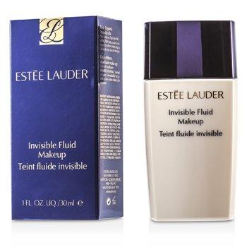 Estee Lauder Invisible Fluid Makeup - # 1WN2 30ml/1oz make up
