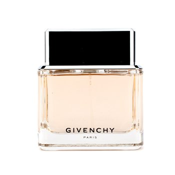Givenchy Dahlia Noir Eau De Parfum Spray  75ml/2.5oz