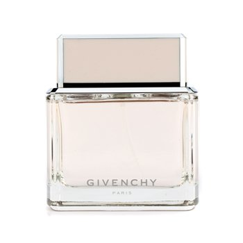 Givenchy Dahlia Noir Eau De Toilette Spray  75ml/2.5oz