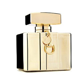 GucciPremiere Eau De Parfum Spray 75ml/2.5oz