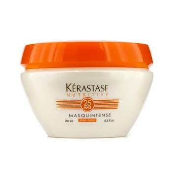 KerastaseNutritive Masquintense - For Thick Hair (Limited Edition) 200ml/6.8oz