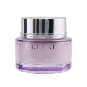 Orlane Thermo Lift  S�k�la�t�r�c� Bak�m  50ml/1.7oz