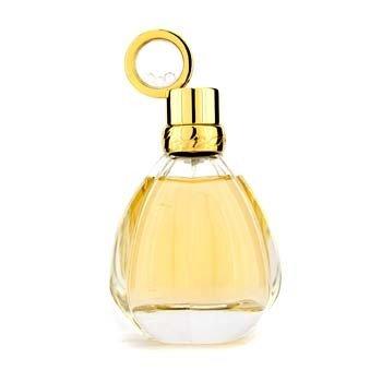 ChopardEnchanted Eau De Parfum Spray 50ml/1.7oz
