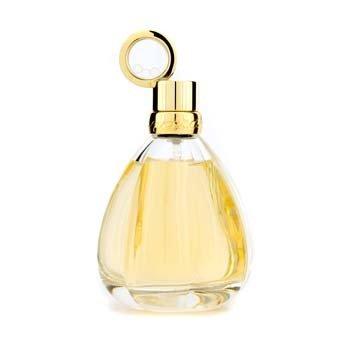 Chopard Enchanted Eau De Parfum Spray  75ml/2.5oz