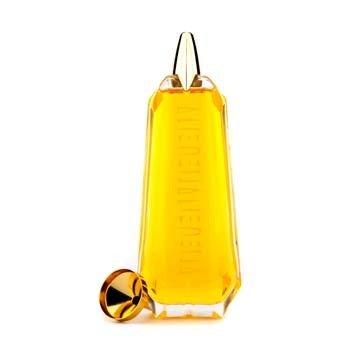Thierry Mugler Alien Essence Absolue Eau De Parfum Intense Refill Bottles  60ml/2oz