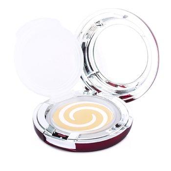 SK II Stempower Cream Compact Foundation SPF 20 (Case + Refill) - # 220  10.5g/0.35oz