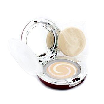 SK II Stempower Cream Compact Foundation SPF 20 (Case + Refill) - # 310  10.5g/0.35oz