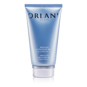 OrlaneMascara facial Absolute Skin Recovery Masque 75ml/2.5oz