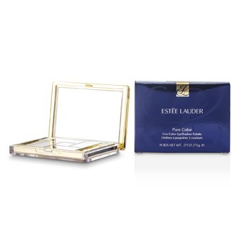 Estee LauderPure Color 5 Color Eyeshadow Palette7.6ml/0.27oz