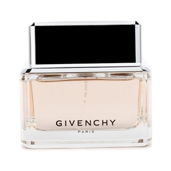 Givenchy Dahlia Noir Eau De Parfum Spray  50ml/1.7oz