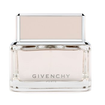 GivenchyDahlia Noir Eau De Toilette Spray 50ml/1.7oz