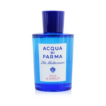Acqua Di ParmaBlu Mediterraneo Fico Di Amalfi Agua de Colonia Vap. 150ml/5oz